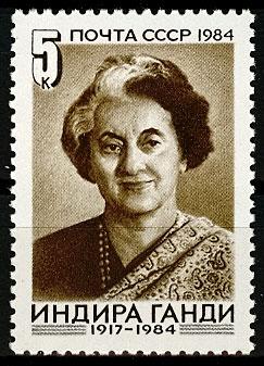 http://filtorg.ru/images/detailed/7/1984_5519_3255_0.jpg