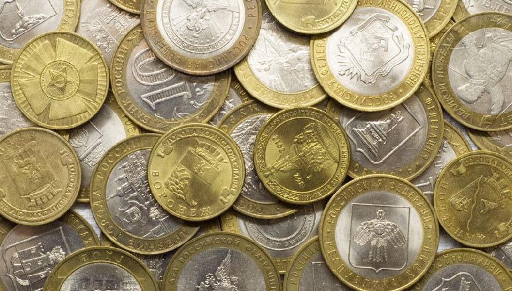 монеты из соц сетей фото одном сайтов