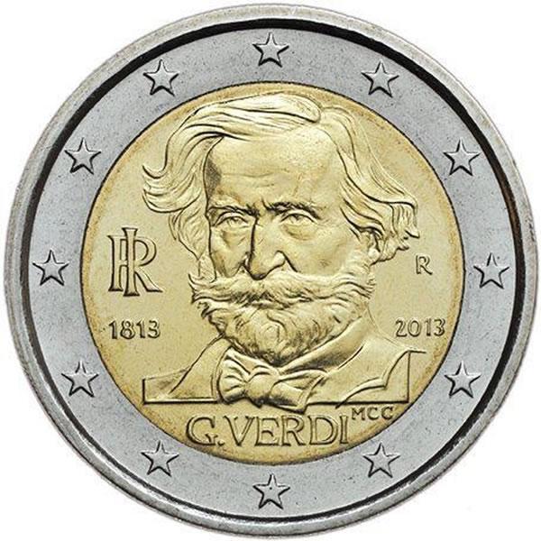 Весы: астрологическая коллекция марок и монет – изображение 63