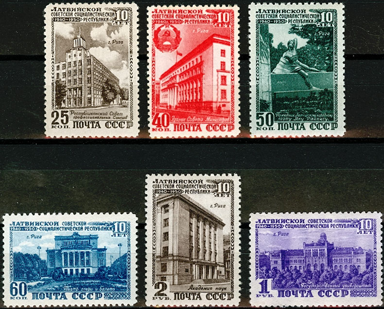 Фото марок польские которые можно продать