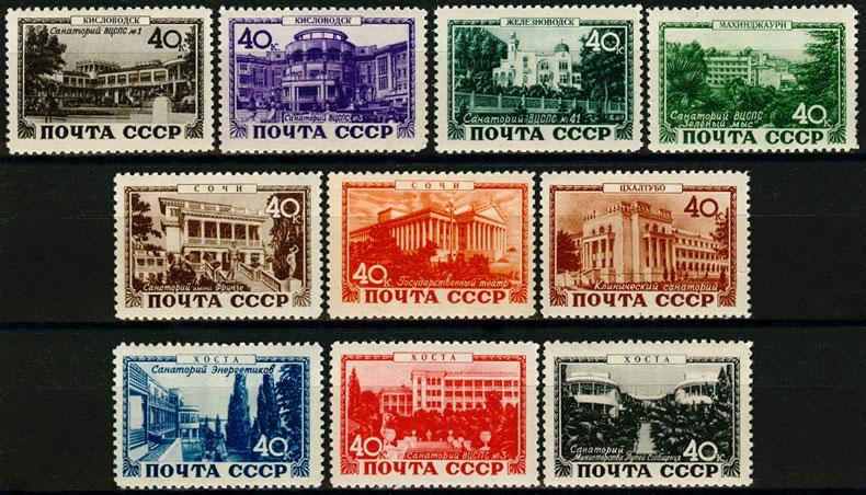 туркестане, самые ценные открытки этого декора