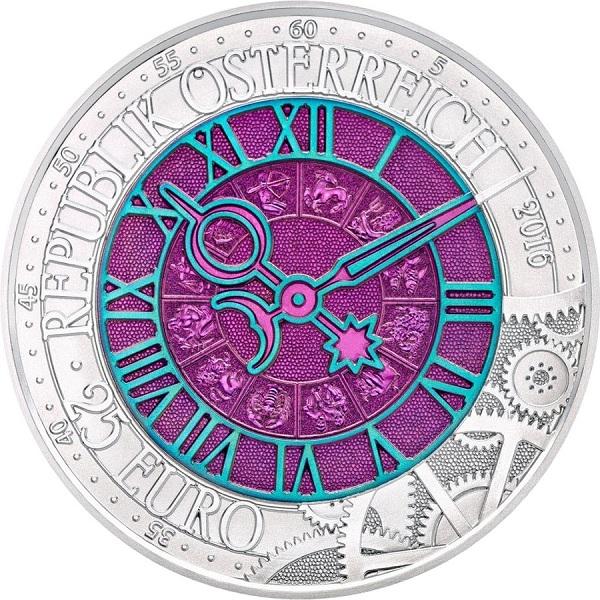 Весы: астрологическая коллекция марок и монет – изображение 14