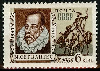 Весы: астрологическая коллекция марок и монет – изображение 55