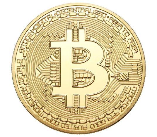 bitcoin urban dictionary