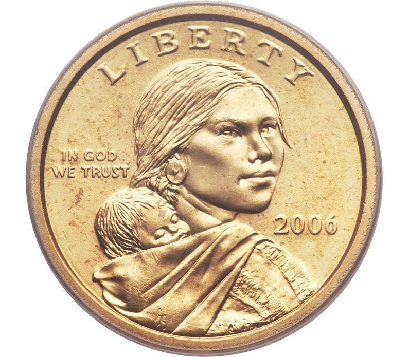 Картинки монета доллар