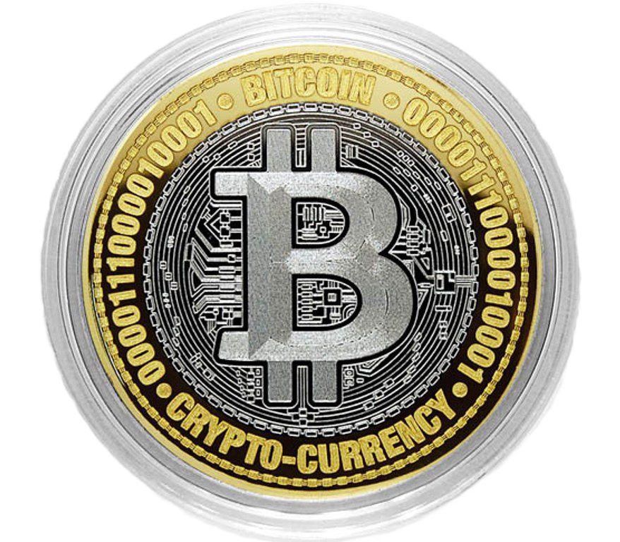 0 00013 btc a usd bitcoin market uk